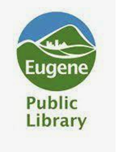 Eugene Public Library Card! Get It In Time for Summer!
