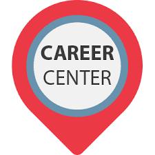 Career Center Anyone?