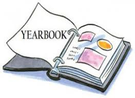 2020-2021 Yearbooks!