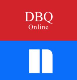 dbq-newsela