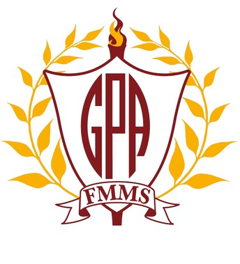 Girls Preparatory Academy at Ferrell Middle Magnet School