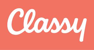 Who has Class E??