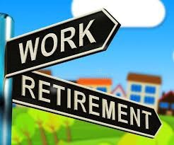 Planning to Retire in 2020 - 2021?