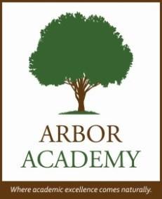 Arbor Academy