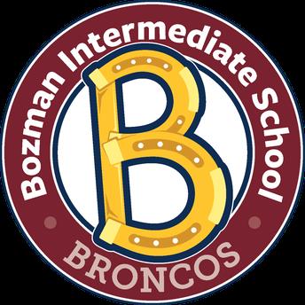Bozman Intermediate Contact Information