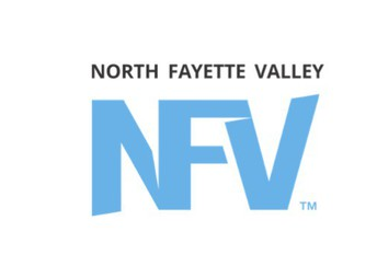 Proud to be NFV!