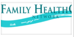 Mobile Family Healthcare Network