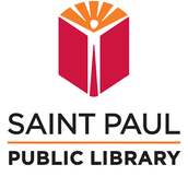 Events at Your Saint Paul Public Library