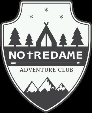 Adventure Club Meeting