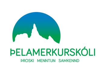 Þelamerkurkóli