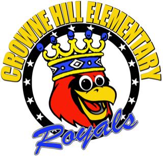 Crowne Hill Elementary School
