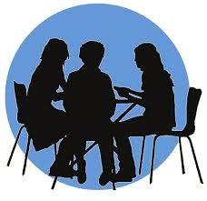 Elementary Parent/Teacher Conferences