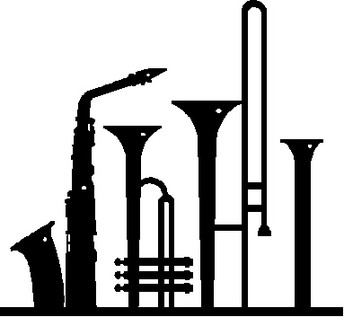 All-State Band Practice Dates Announced
