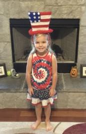 Happy Patriot Day!