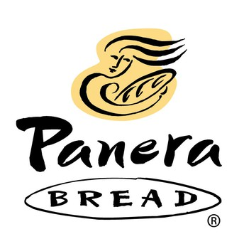 Fundraiser at Panera