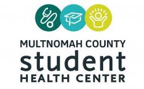 Summer Health Clinic Resources