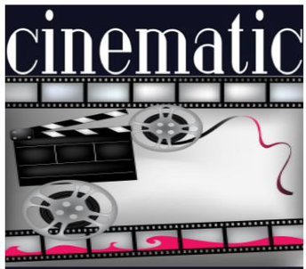 Cinematic: Arts and Production Club