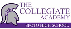 Spoto High's  Collegiate Academy 2021-22 Magnet Application - Incoming 9th graders