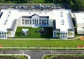Franklin Academy-Palm Beach Gardens
