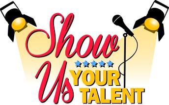 Sunflower's Got Talent is Back!