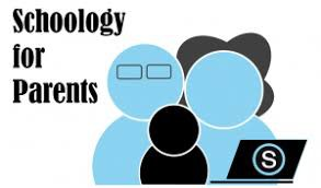 Schoology Family Accounts