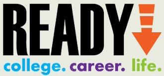 Preparación para la universidad y la carrera