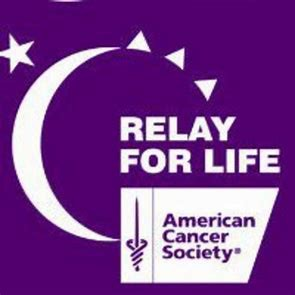 Relay for Life 2019 Update