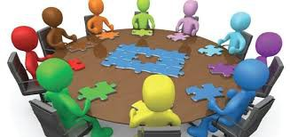 Frontline Collaboration Portal