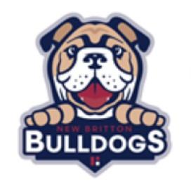 New Britton Bulldogs