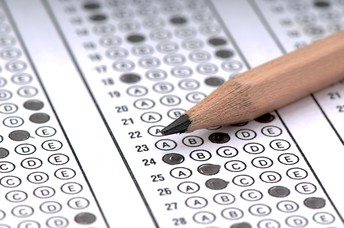 Standardized Test Tips for Parents