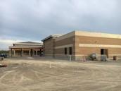Stone Creek Elementary