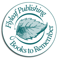 Flyleaf Publishing