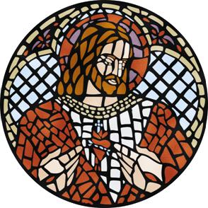 Sacrerd Heart of Jesus Catholilc School