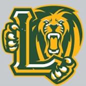 Lithia Springs High School