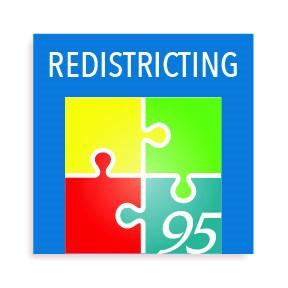 Redistricting School Boundaries