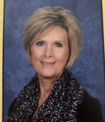 We Will Miss You, Mrs. Brunson!