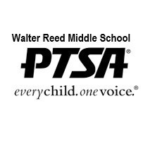 CONNECT WITH PTSA