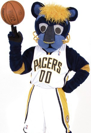 Boomer is coming to Stonegate!