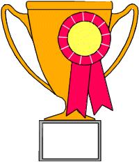 Grades 2-5 Awards Day-April 10
