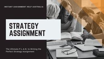 Online assignment writer in sydney