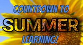 Digital Learning Summer Professional Development Opportunities