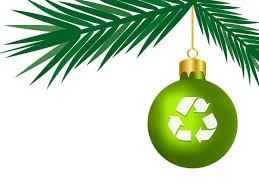 Recycle Your Plastic Packaging This Holiday Season