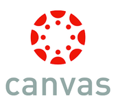 Parent's Access to Canvas App