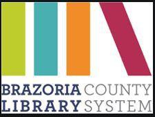 Brazoria County Library