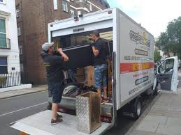 Office Moving Companies Near Me