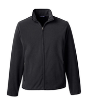 Midweight Fleece Jacket - $45.00
