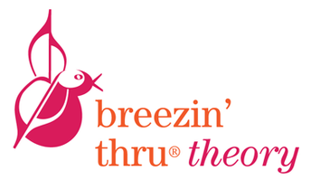 Breezin' Thru Theory