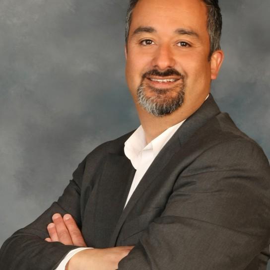 Cesar Jimenez profile pic