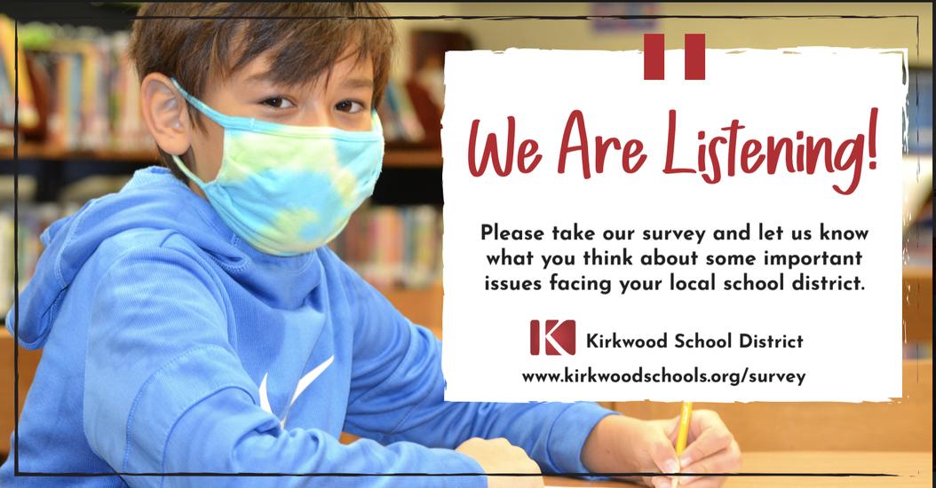 KSD Survey