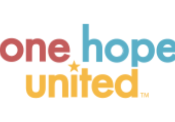 One Hope United Ending - Stay Tuned